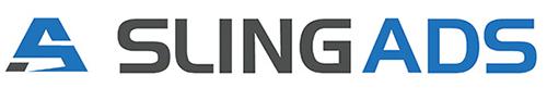 Sling Ads Logo